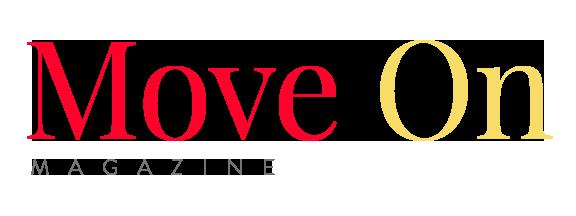 Move On Magazine -